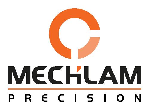Mechlam